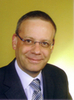 Rechtsanwalt Hans-Joachim Pott