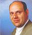 Rechtsanwalt Marc Nitzsche