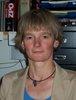 Rechtsanwältin Kirstin Ruoff