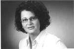 Rechtsanwältin Petra Nieweg