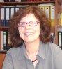 Rechtsanwältin Bettina Raschke