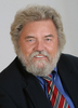 Rechtsanwalt Franz Reinhard Krones
