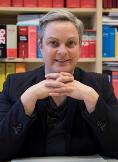 Rechtsanwältin Steuerberaterin Stephanie Hillebrand