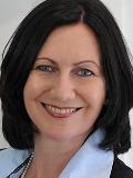 Rechtsanwältin Manuela Steigert