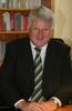 Rechtsanwalt Bernhard Drees