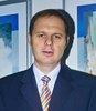 Rechtsanwalt Steffen Gröschler