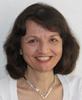 Rechtsanwältin Kornelia Schmid