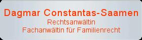 Rechtsanwältin Dagmar Constantas-Saamen