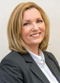 Rechtsanwältin Angelika Kubitschek