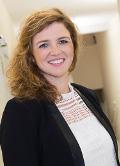 Rechtsanwältin Verena Jäger
