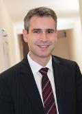 Rechtsanwalt Dr. Markus Tändler