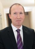 Rechtsanwalt Bernhard Hartsperger