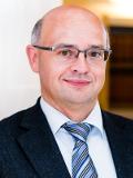 Rechtsanwalt Matthias May