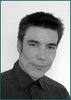 Rechtsanwalt Klaus-Dieter Haas