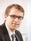 Rechtsanwalt Steuerberater Ulrich Lerner