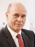 Rechtsanwalt Wirtschaftsprüfer Steuerberater Heinrich Lachenmaier