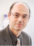 Rechtsanwalt Mark Stöhr