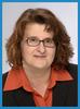Rechtsanwältin Manuela Asbeck