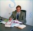 Rechtsanwalt Michael Murek