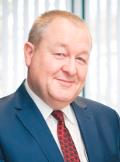 Rechtsanwalt Christian Hopfner