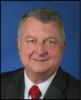 Rechtsanwalt Ulrich Scheumann