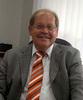 Rechtsanwalt Dietmar Bartnik