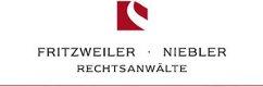 Rechtsanwalt Oliver Niebler