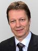 Rechtsanwalt Axel Witting