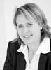 Rechtsanwältin Kerstin Koch
