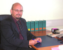 Rechtsanwalt Josef Kagleder