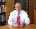 Rechtsanwalt Alois Biebl