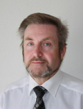 Rechtsanwalt Joachim Remdt