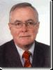 Rechtsanwalt Ulrich Schubnell