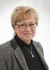 Rechtsanwältin Heike Brüggemann