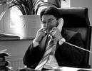 Rechtsanwalt Enrico Stellmacher