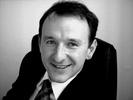 Rechtsanwalt Arne Nickel