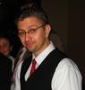Rechtsanwalt Rico Brauer
