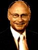 Rechtsanwalt Bernd Schlegel