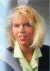 Rechtsanwältin Alexandra Dreesen
