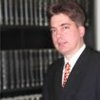 Rechtsanwalt Elmar Mettke