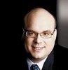 Rechtsanwalt Christian Horn