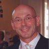 Rechtsanwalt Klaus Mahlberg