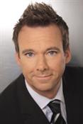 Rechtsanwalt Sebastian Windisch