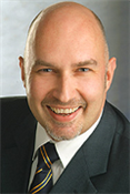 Rechtsanwalt Peter W. Vollmer