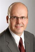 Rechtsanwalt Benedict Bock