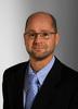 Rechtsanwalt Markus Schendera