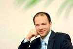 Rechtsanwalt Klaus Fuß