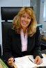Rechtsanwältin Angelika Protte