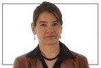 Rechtsanwältin Bärbel Schmidt-Lademann
