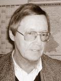 Rechtsanwalt Karl-Heinz Wind